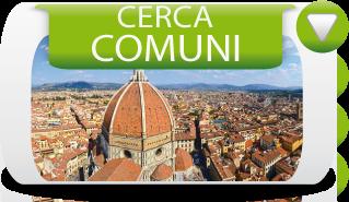 Elenco Comuni in Provincia di Ravenna