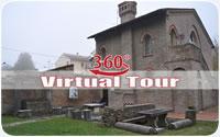 Museo Civico Luigi Varoli