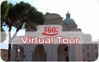 Ravenna Duomo