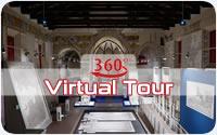 Ravenna Museo TAMO